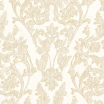 103062 Concetto Rasch-Textil