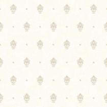 103072 Concetto Rasch-Textil
