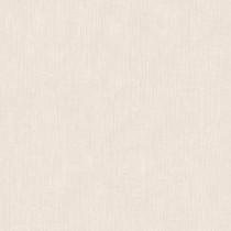 103091 Concetto Rasch-Textil