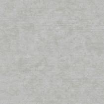 104066 Aria Rasch-Textil