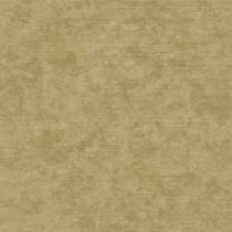 104071 Aria Rasch-Textil