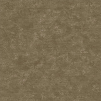 104079 Aria Rasch-Textil