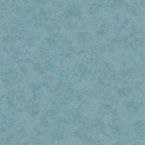 104680 Metallic Rasch Textil Vliestapete
