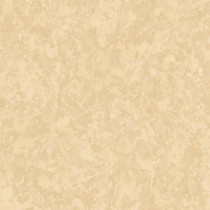 104953 Ambrosia Rasch-Textil