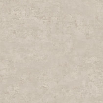 104967 Ambrosia Rasch-Textil