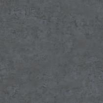 104969 Ambrosia Rasch-Textil