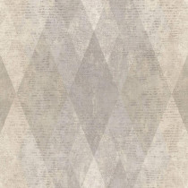 107621 Ambrosia Rasch-Textil