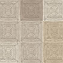 107652 Ambrosia Rasch-Textil