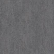 107679 Ambrosia Rasch-Textil