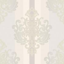 109011 Fibra Rasch-Textil Vinyltapete
