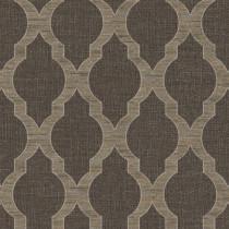 109059 Fibra Rasch-Textil Vinyltapete
