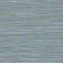 109076 Fibra Rasch-Textil Vinyltapete