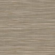 109079 Fibra Rasch-Textil Vinyltapete
