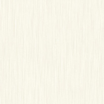 109080 Fibra Rasch-Textil Vinyltapete