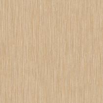 109083 Fibra Rasch-Textil Vinyltapete