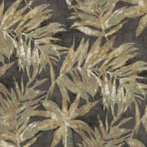 109419 Aria Rasch-Textil
