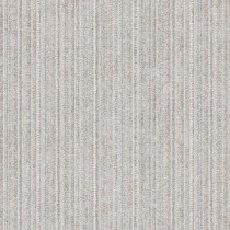 109466 Aria Rasch-Textil