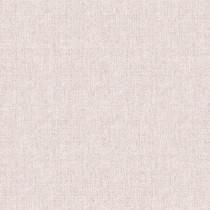 109474 Aria Rasch-Textil