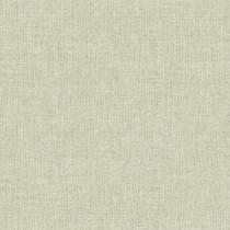 109475 Aria Rasch-Textil
