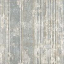 109826 Concetto Rasch-Textil