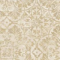 109832 Concetto Rasch-Textil