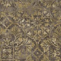 109839 Concetto Rasch-Textil