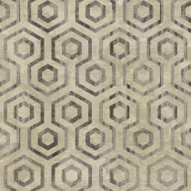 109851 Concetto Rasch-Textil