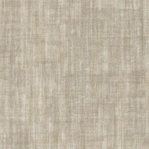 109871 Concetto Rasch-Textil