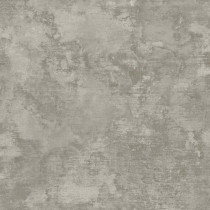 109896 Concetto Rasch-Textil