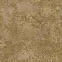 109897 Concetto Rasch-Textil
