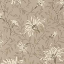 110103 Rosemore Rasch-Textil Vliestapete