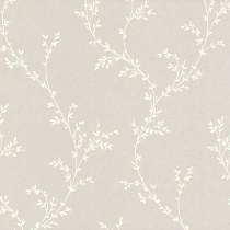 110305 Rosemore Rasch-Textil Vliestapete