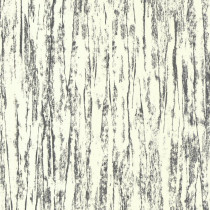 110506 Rosemore Rasch-Textil Vliestapete