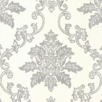 110601 Rosemore Rasch-Textil Vliestapete