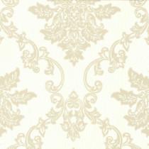 110603 Rosemore Rasch-Textil Vliestapete
