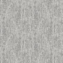110617 Sahara Rasch-Textil Vliestapete