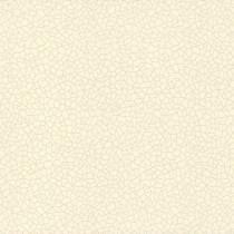 110703 Rosemore Rasch-Textil Vliestapete