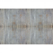 470110 AP Digital Architects Paper Vliestapete