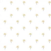 111010 Hashtag Rasch-Textil