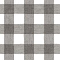 111027 Hashtag Rasch-Textil