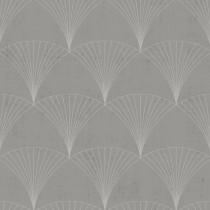 112004 Design Rasch-Textil