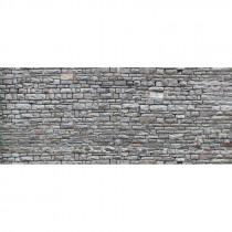 470120 AP Digital Architects Paper Vliestapete
