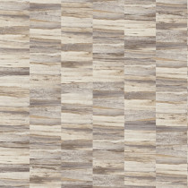 124907 Artisan Rasch-Textil