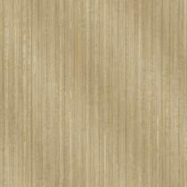 124929 Artisan Rasch-Textil
