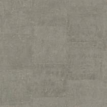 124951 Artisan Rasch-Textil