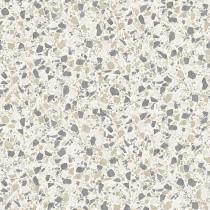 124955 Artisan Rasch-Textil