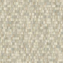 124959 Artisan Rasch-Textil