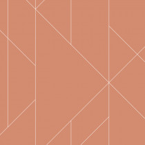 125201 Plain Simple Useful Rasch-Textil