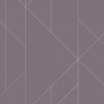 125205 Plain Simple Useful Rasch-Textil