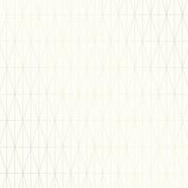 125212 Plain Simple Useful Rasch-Textil
